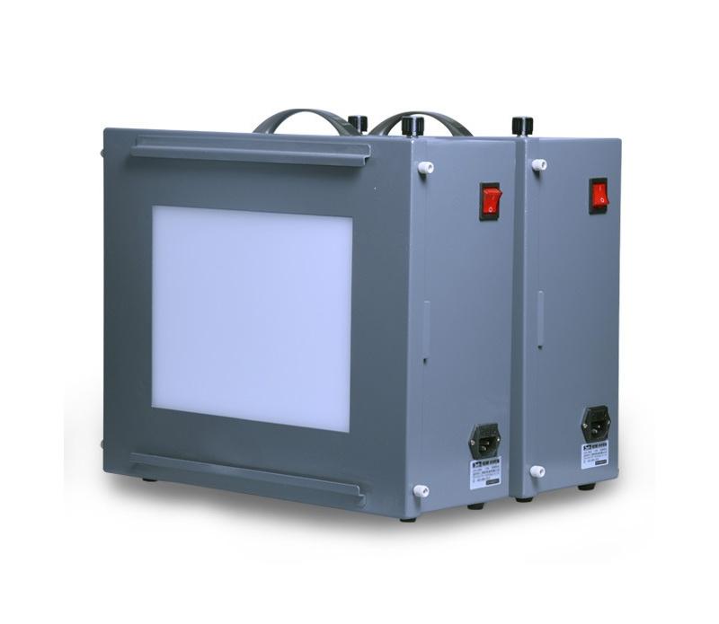 标准透射灯箱 HC5100/HC3100