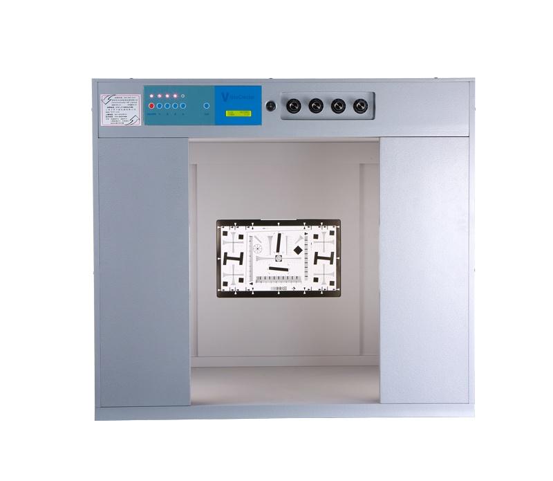 TILO VideoChecker摄像头测试用标准光源VC(2)-卧式
