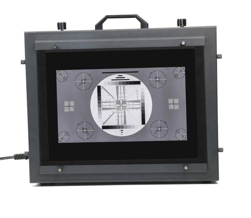 THC系列高照度透射式灯箱