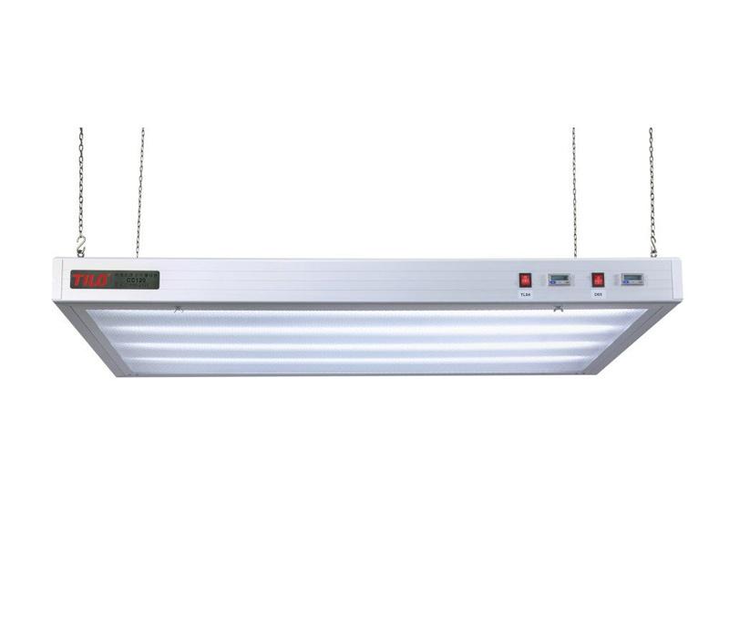 棉花灯D75棉花分级灯箱标准光源棉花分色灯箱棉花检疫灯