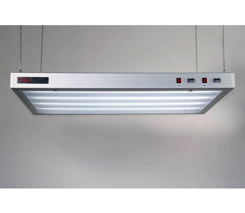 CC120吊式光源多种光源选择