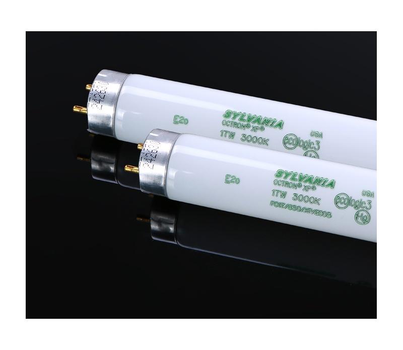 SYLVANIA标准光源U30 F017 830 3000K 60CM